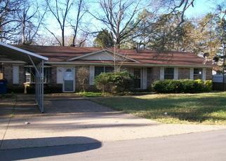 Foreclosure  id: 3946509