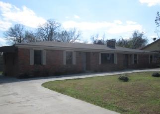 Foreclosure  id: 3946532