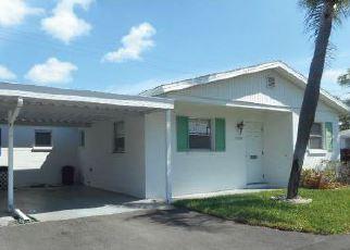 Foreclosure  id: 3946823