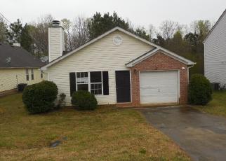 Foreclosure  id: 3946923