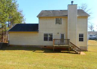 Foreclosure  id: 3946931