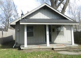 Foreclosure  id: 3946939
