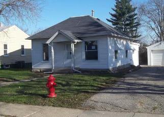 Foreclosure  id: 3946951