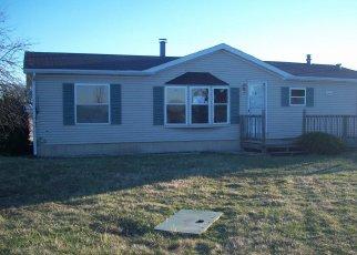 Foreclosure  id: 3947131