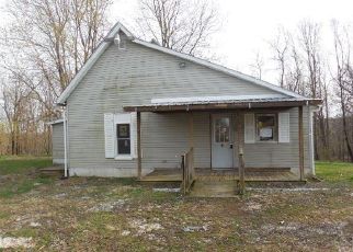Foreclosure  id: 3947136