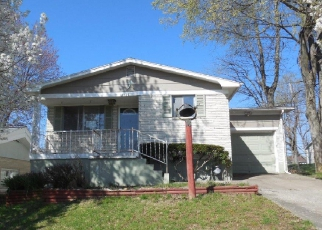 Foreclosure  id: 3947140