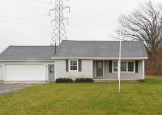 Foreclosure  id: 3947147