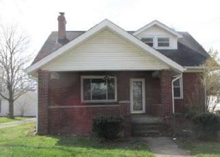 Foreclosure  id: 3947163