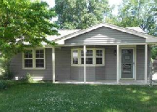 Foreclosure  id: 3947506
