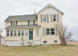 Foreclosure  id: 3947541