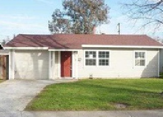 Foreclosure  id: 3947837
