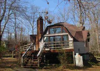 Foreclosure  id: 3948569