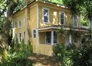 Foreclosure  id: 3948747