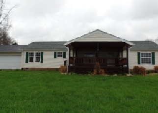 Foreclosure  id: 3948894