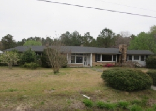 Foreclosure  id: 3948982