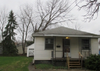 Foreclosure  id: 3949031