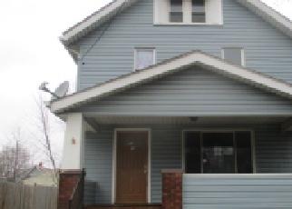 Foreclosure  id: 3949037