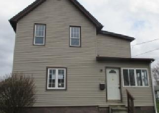 Foreclosure  id: 3949039
