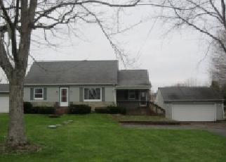 Foreclosure  id: 3949093