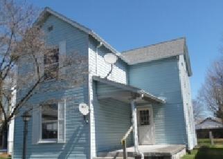 Foreclosure  id: 3949111