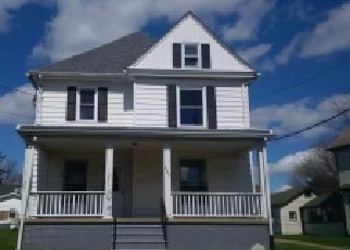 Foreclosure  id: 3949142