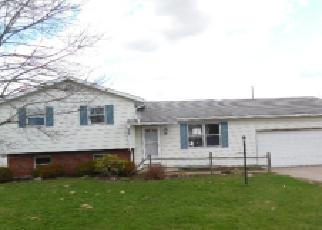 Foreclosure  id: 3949150
