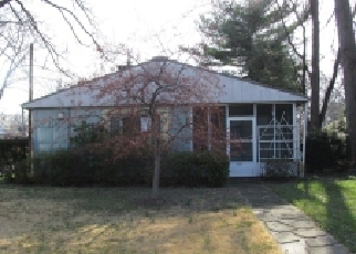 Foreclosure  id: 3949176