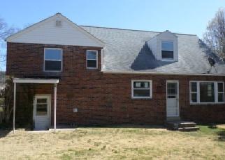 Foreclosure  id: 3949197