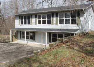 Foreclosure  id: 3949252