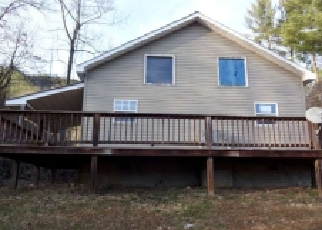 Foreclosure  id: 3949291