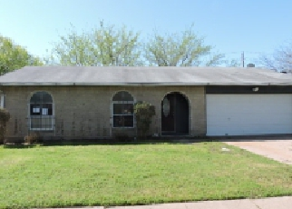 Foreclosure  id: 3949316