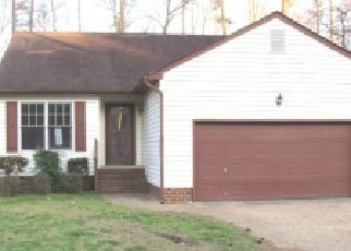 Foreclosure  id: 3949350