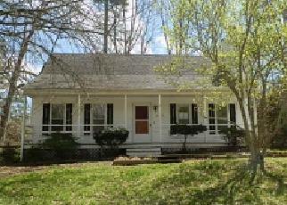 Foreclosure  id: 3949363