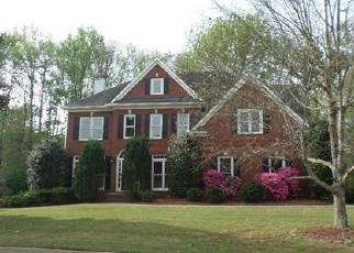 Foreclosure  id: 3949921
