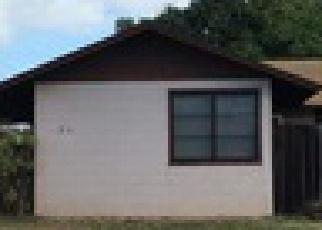 Foreclosure  id: 3949939