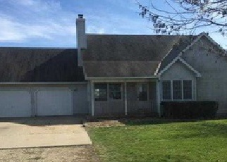 Foreclosure  id: 3949983