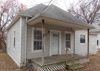 Foreclosure  id: 3950244
