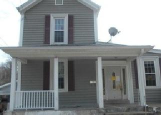 Foreclosure  id: 3950273