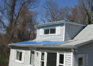 Foreclosure  id: 3950340