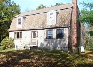 Foreclosure  id: 3950400