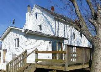 Foreclosure  id: 3950435