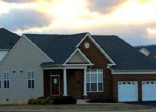 Foreclosure  id: 3950593