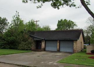 Foreclosure  id: 3950917