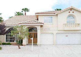 Foreclosure  id: 3951014