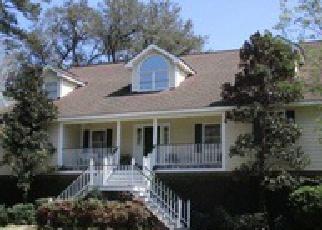 Foreclosure  id: 3951588