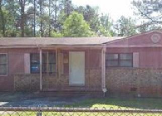 Foreclosure  id: 3952018