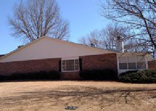 Foreclosure  id: 3952771