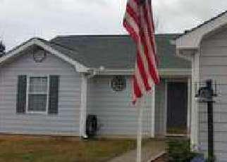 Foreclosure  id: 3953172