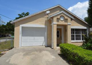Foreclosure  id: 3953533
