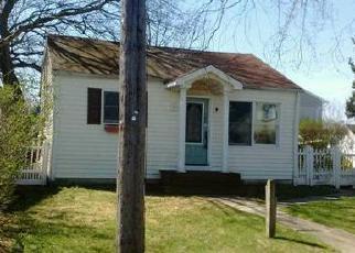 Foreclosure  id: 3953742